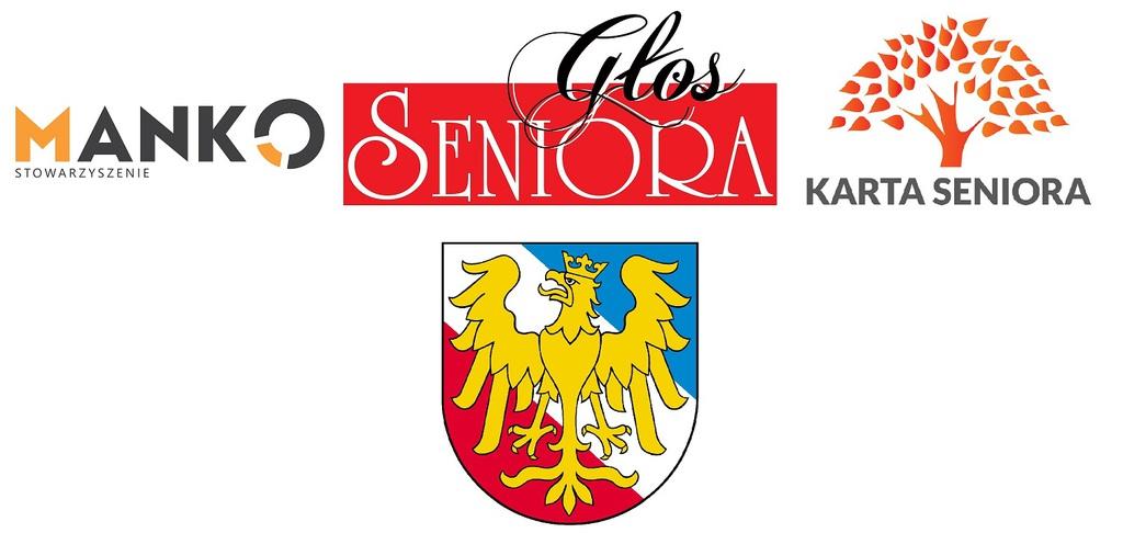 logo_karta_seniora.jpeg