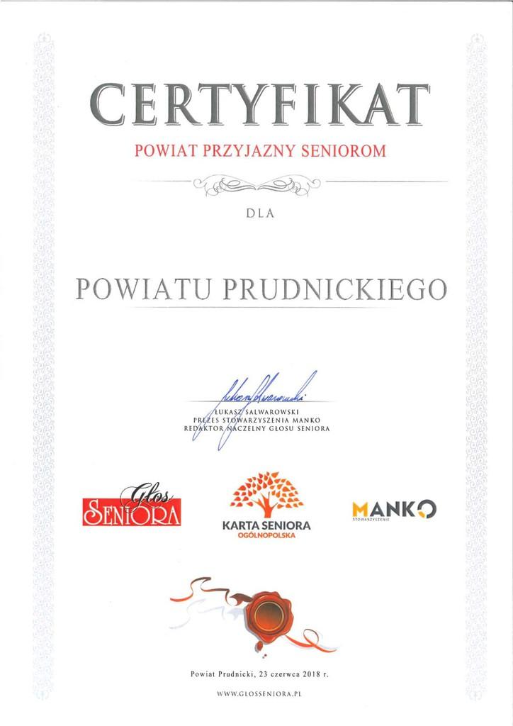 karta_seniora_certyfikat.jpeg