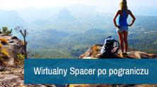 wirtualnyspacer.jpeg
