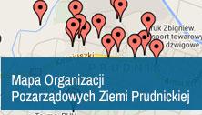 mapaorganizacji.jpeg