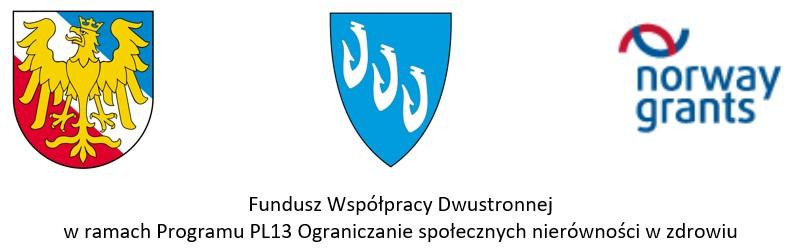 logo_proj_norway.jpeg