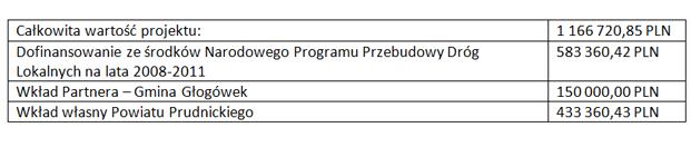 finansowanie29.png