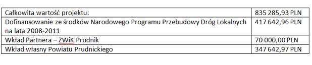finansowanie31.png