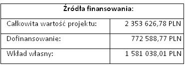 finansowanie39.png