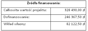 finansowanie38.png