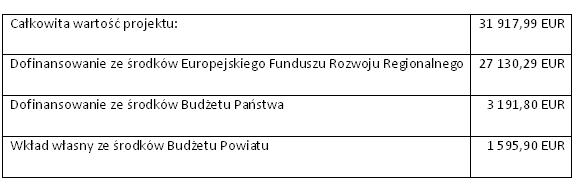 finansowanie23.png