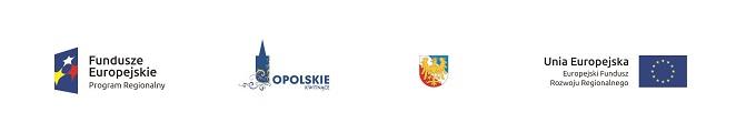 RegionalnyProgramOperacyjnyWojewodztwaOpolskiegonaLata2014_2.jpeg