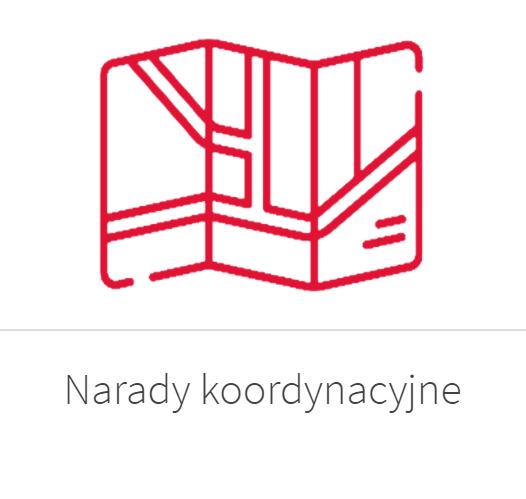 narady.png