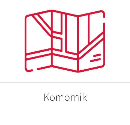 komornik.png