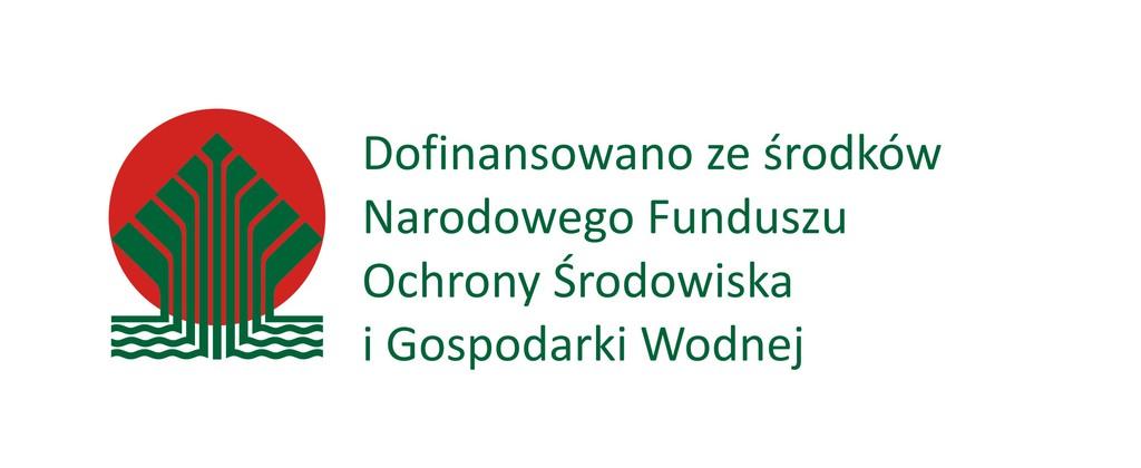 logotyp-Ochrona Środowiska.jpeg