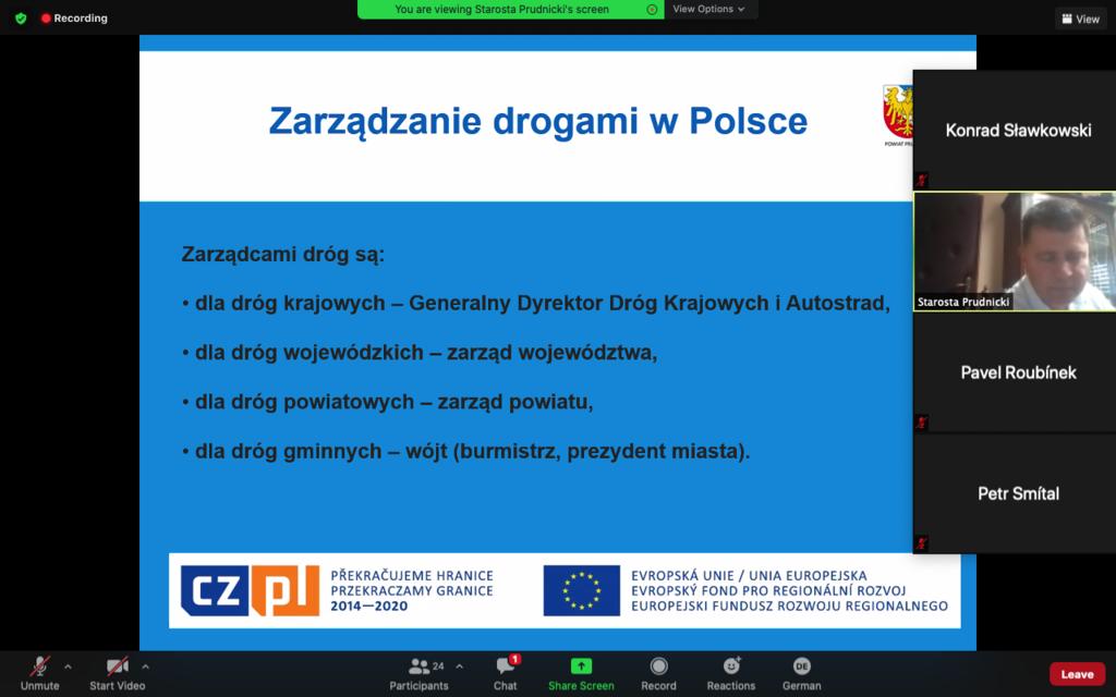 Zrzut ekranu 2021-06-30 o 10.50.48.png