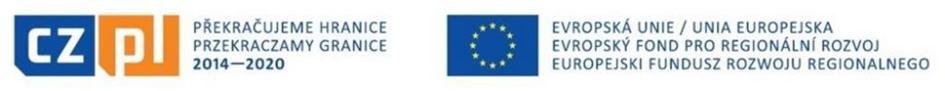 pl-cz2014-2020.png