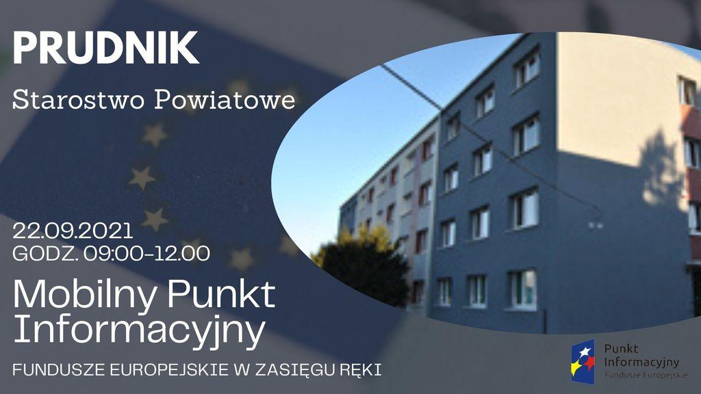 MPI Starostwo Powiatowe w Prudniku 22.09.2021.jpeg
